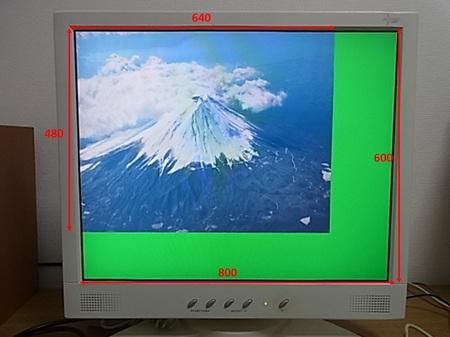 video1_800_600_2.JPG